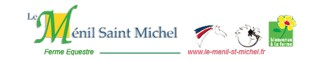 Le Ménil Saint Michel